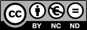 logo_CC-by-nc-nd2-300x104