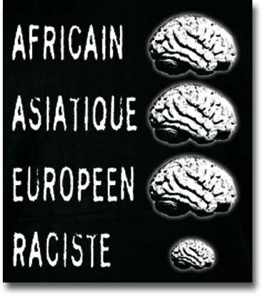 http://igorbabou.fr/wp-content/uploads/2012/10/racisme.jpg