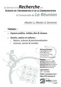 Affiche_Recherche_Infocom_2013