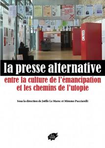 Presse_couv1