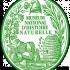 Séminaire Equipe Anthropologie et Politiques de la nature