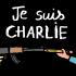 En l'honneur des morts de Charlie, je n'irai pas marcher dimanche dans Paris