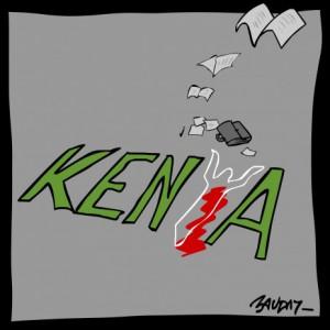 kenya_0