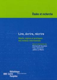 visuel_couv-lire_ecrire_reecrire[1]