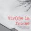 vivrelafriche_couve